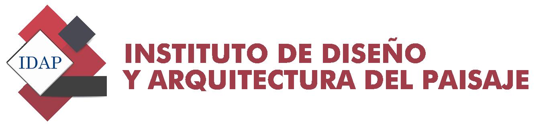Instituto IDAP
